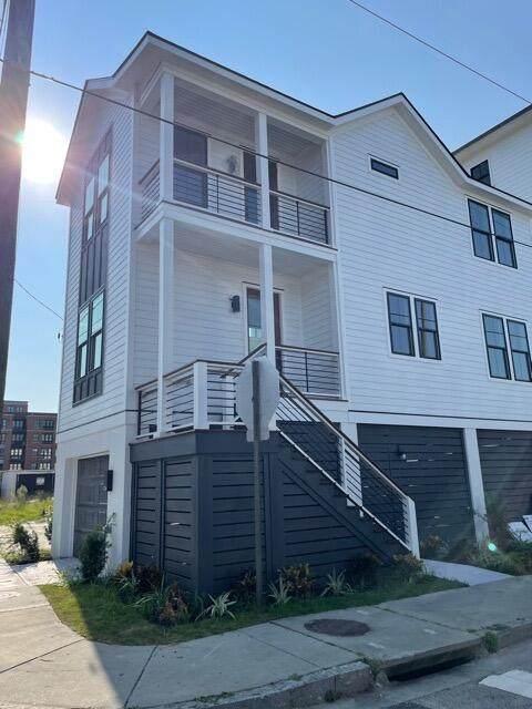 104 Cooper Street, Charleston, SC 29403 (#21025332) :: Flanagan Home Team