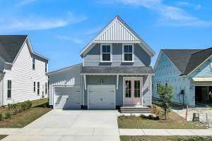 102 True Blue Loop, Summerville, SC 29486 (#21025861) :: Realty ONE Group Coastal