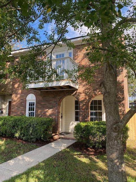 920 Beresford Court, Mount Pleasant, SC 29464 (#21025975) :: Hergenrother Realty Group