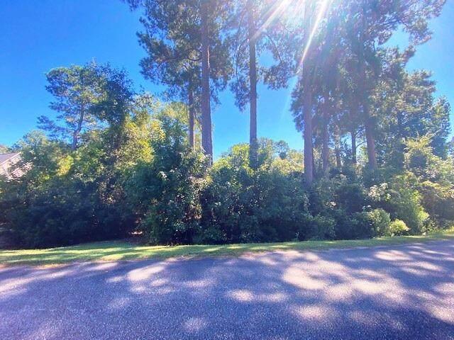 0 Chapel Creek Drive, Santee, SC 29142 (#21026107) :: Flanagan Home Team
