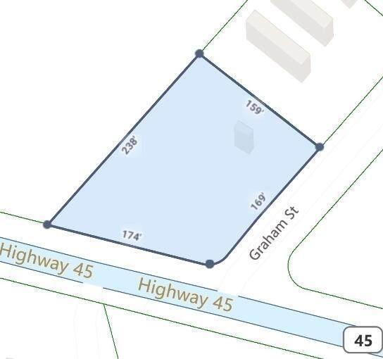 298 Ravenell Drive, Saint Stephen, SC 29479 (#21026126) :: Realty ONE Group Coastal