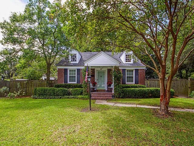 21 Nicholson Street, Charleston, SC 29407 (#21026424) :: Flanagan Home Team