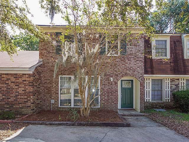 4333 Purdue Drive, North Charleston, SC 29418 (#21026460) :: Flanagan Home Team