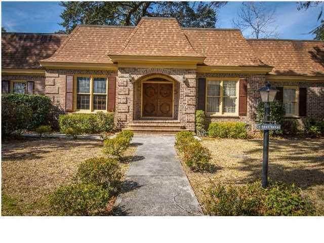 56 Fort Royal Avenue, Charleston, SC 29407 (#21026485) :: Flanagan Home Team