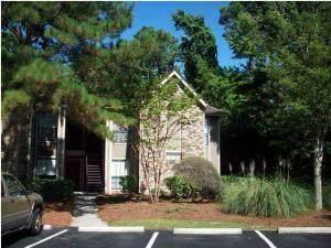 1833 Villa Maison D, Mount Pleasant, SC 29464 (#21026657) :: Realty ONE Group Coastal