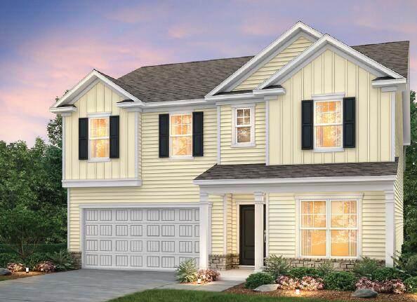 2153 Leopold Street, Johns Island, SC 29455 (#21027213) :: Flanagan Home Team