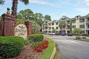 7321 Indigo Palms Way, Johns Island, SC 29455 (#21027753) :: Flanagan Home Team