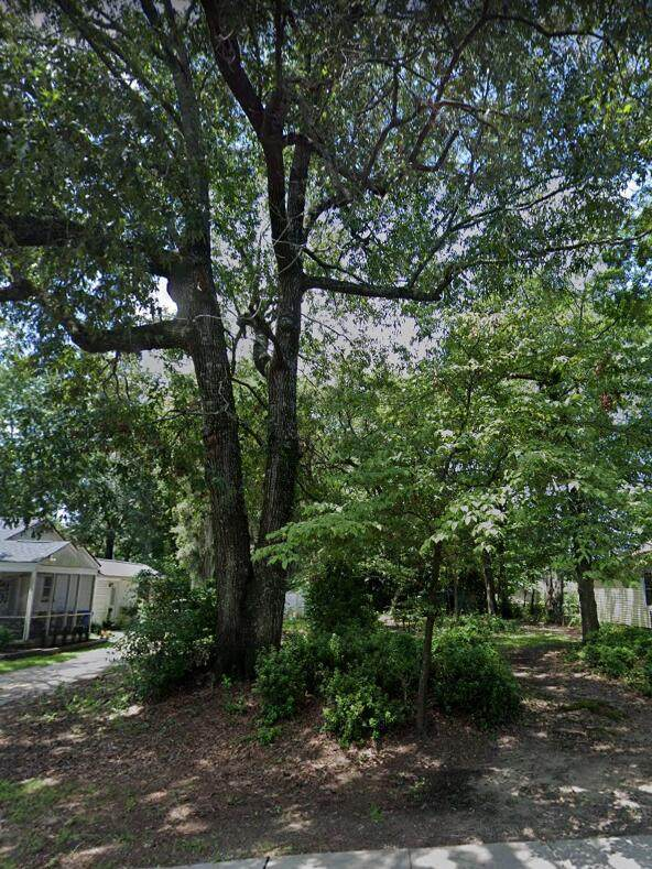 4505 Holmes Avenue, North Charleston, SC 29405 (MLS #21028386) :: The Infinity Group