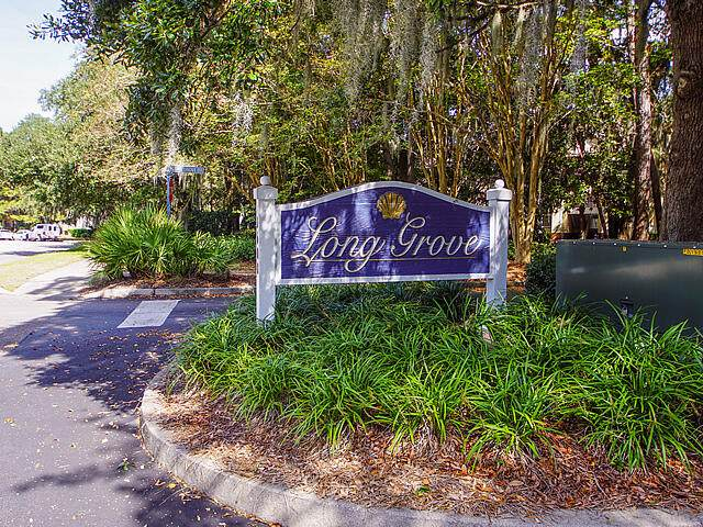 1600 Long Grove Drive #1723, Mount Pleasant, SC 29464 (#21028891) :: The Cassina Group