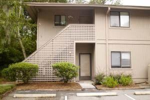 2740 Jobee Drive #4, Charleston, SC 29414 (#21028987) :: Flanagan Home Team
