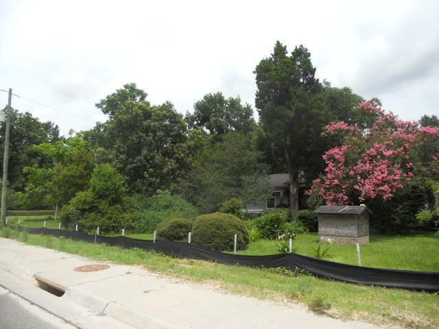 2146 S Live Oak Drive, Moncks Corner, SC 29461 (#17005333) :: The Cassina Group