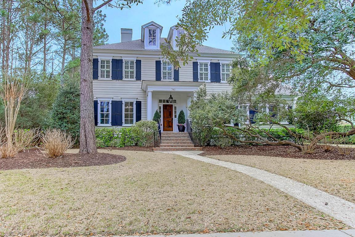 763 Olde Central Way, Mount Pleasant, SC 29464 (#17005905) :: The Cassina Group