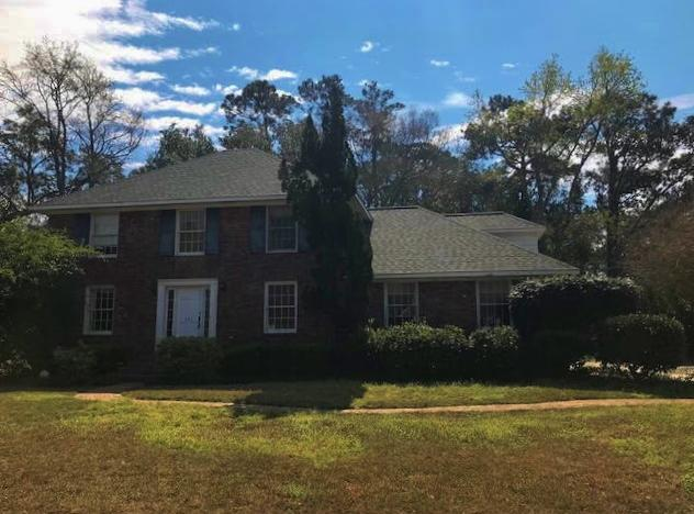 Creekside Park Real Estate Homes For Sale In Mount Pleasant SC See All Listings Now
