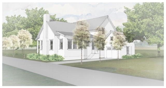 731 Hills Street, Mount Pleasant, SC 29464 (#18020759) :: The Cassina Group
