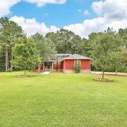 109 Riley Drive, Summerville, SC 29483 (#18023062) :: The Cassina Group