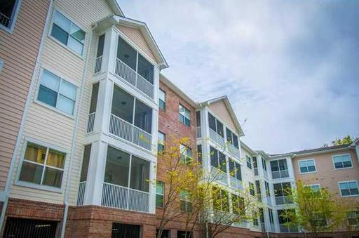 1755 Central Park Road #7313, Charleston, SC 29412 (#18023345) :: The Cassina Group