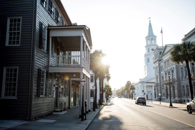 92 Broad Street, Charleston, SC 29401 (#18024655) :: The Cassina Group