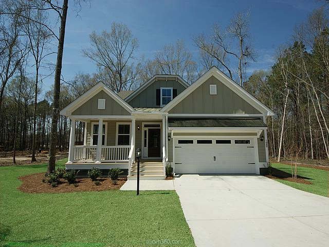 2871 Wagner Way, Mount Pleasant, SC 29466 (#18028057) :: The Cassina Group