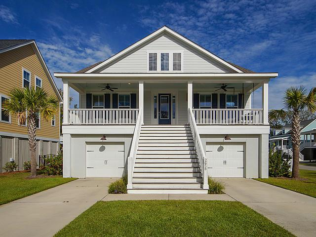 Stonoview Real Estate Homes For Sale In Johns Island Sc See All