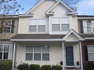 8087 Shadow Oak Drive, North Charleston, SC 29406 (#19002592) :: The Cassina Group