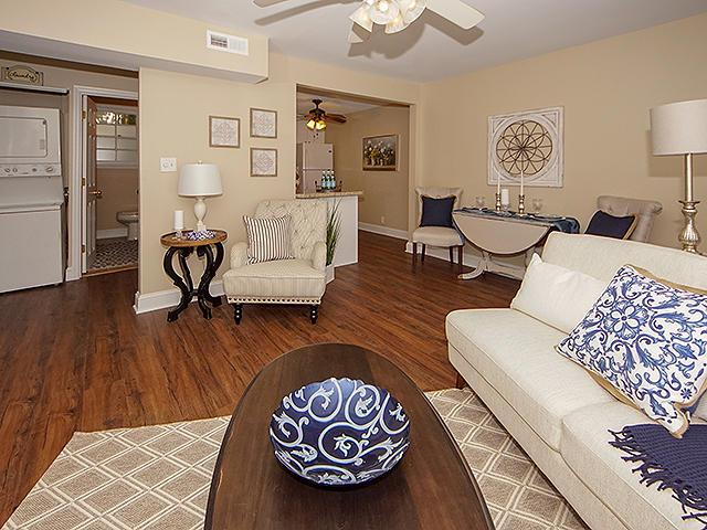 115 Smith Street #2, Charleston, SC 29403 (#19013157) :: The Cassina Group