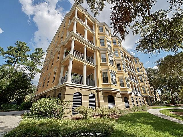 4255 Faber Place Drive #4301, North Charleston, SC 29405 (#19017999) :: The Cassina Group