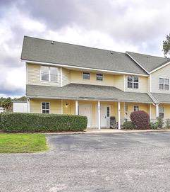 235 Stefan Drive 1-A, Charleston, SC 29412 (#19030609) :: The Cassina Group