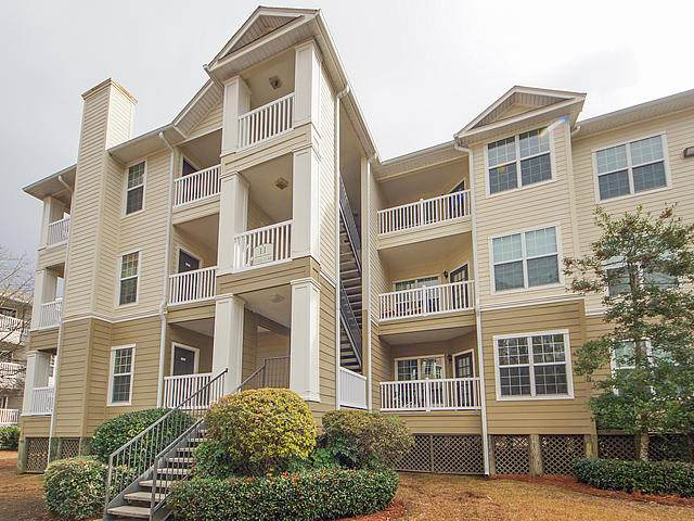 700 Daniel Ellis Drive #11202, Charleston, SC 29412 (#20004645) :: The Gregg Team