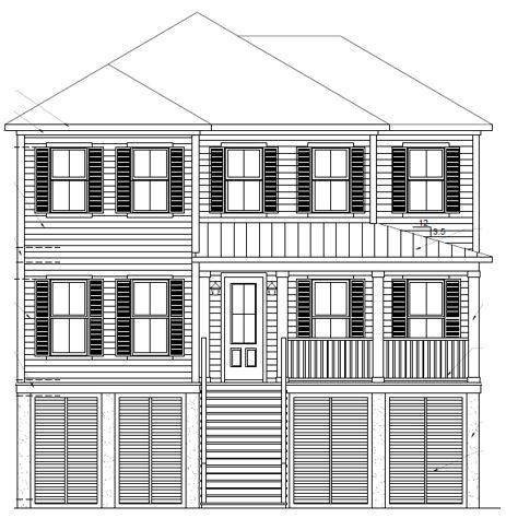 244 Old Hickory Crossing, Johns Island, SC 29455 (#20009310) :: The Gregg Team