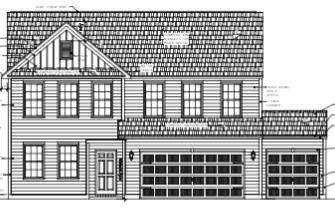 105 Mossy Rock Drive, Summerville, SC 29485 (#20020975) :: Realty One Group Coastal