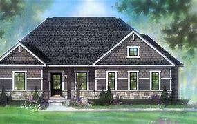 209 Holly Inn Road, Summerville, SC 29483 (#20021274) :: Flanagan Home Team