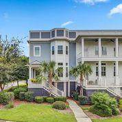 3093 Monhegan Way, Mount Pleasant, SC 29466 (#20025132) :: Realty ONE Group Coastal