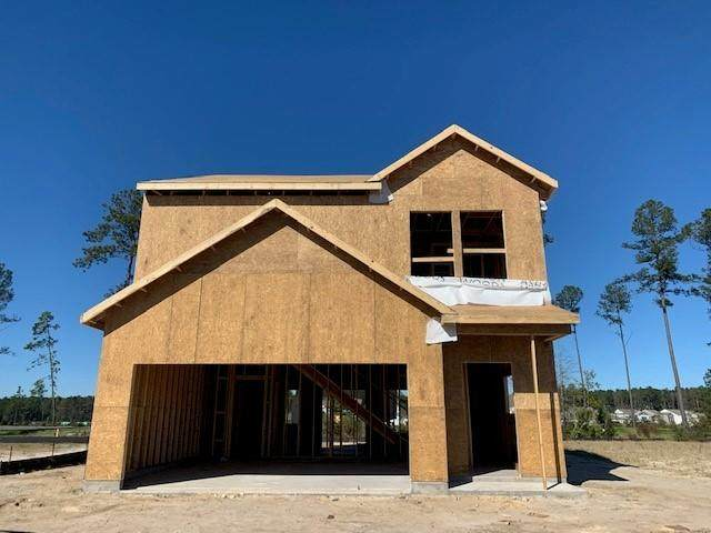 179 Lucca Drive - Photo 1