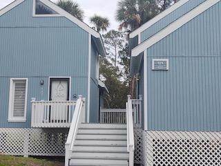 426 Sea Cloud Circle, Edisto Beach, SC 29438 (#21005924) :: Realty ONE Group Coastal