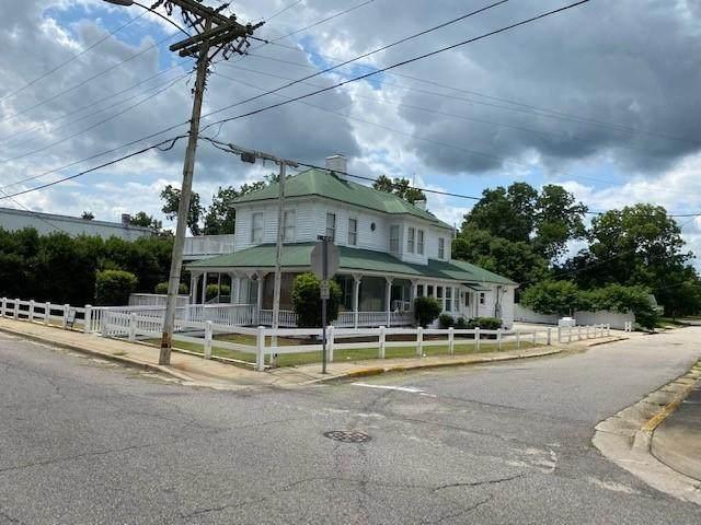 1602 Bridge Street - Photo 1