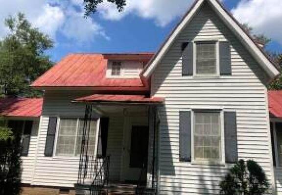 205 Tea Farm Road, Summerville, SC 29483 (#21025506) :: Flanagan Home Team