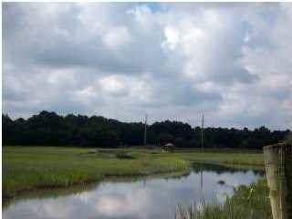 4 Highway 174, Adams Run, SC 29449 (#1415643) :: Realty ONE Group Coastal