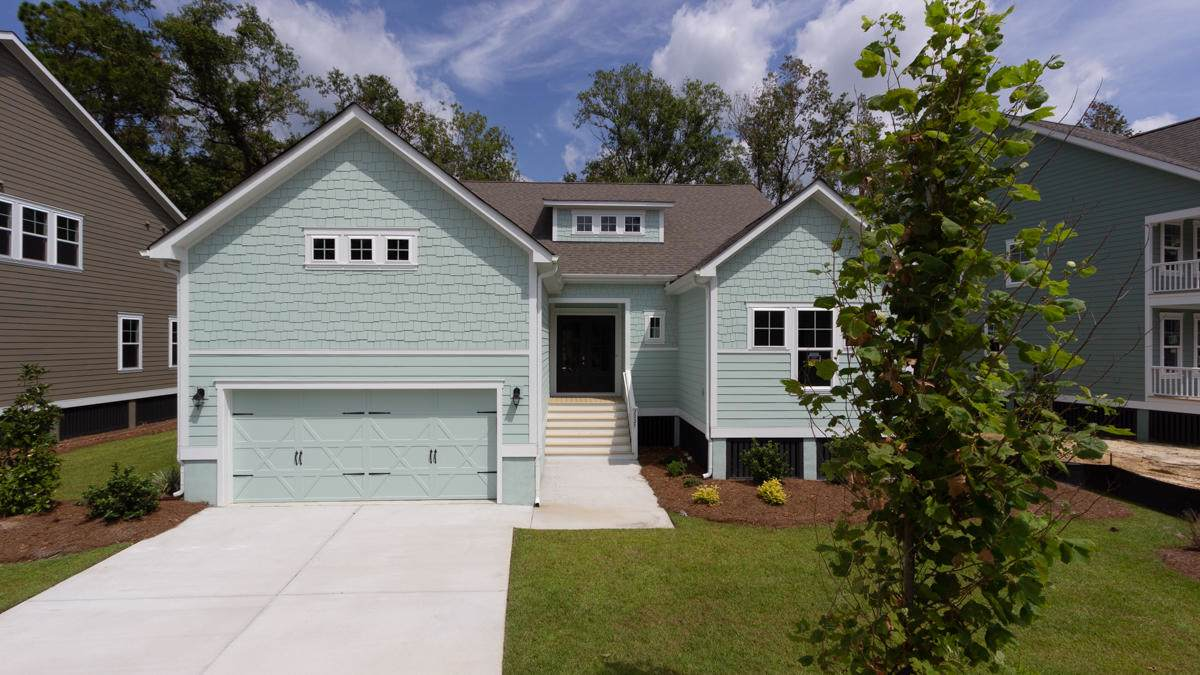 2025 Syreford Court - Photo 1