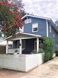 368 Ashley Avenue, Charleston, SC 29403 (#19021167) :: The Cassina Group