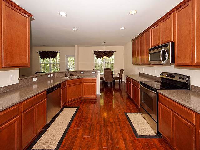 273 Chemistry Circle, Ladson, SC 29456 (#19022048) :: The Cassina Group