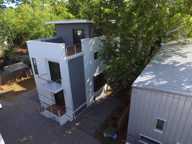 5 Carrere Court, Charleston, SC 29403 (#20019760) :: The Cassina Group