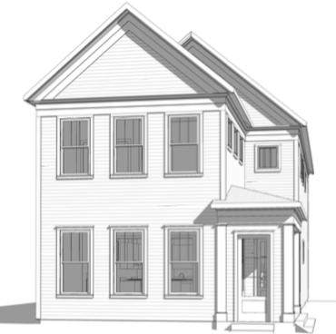 1177 Welcome Drive, Mount Pleasant, SC 29464 (#20028646) :: Realty One Group Coastal