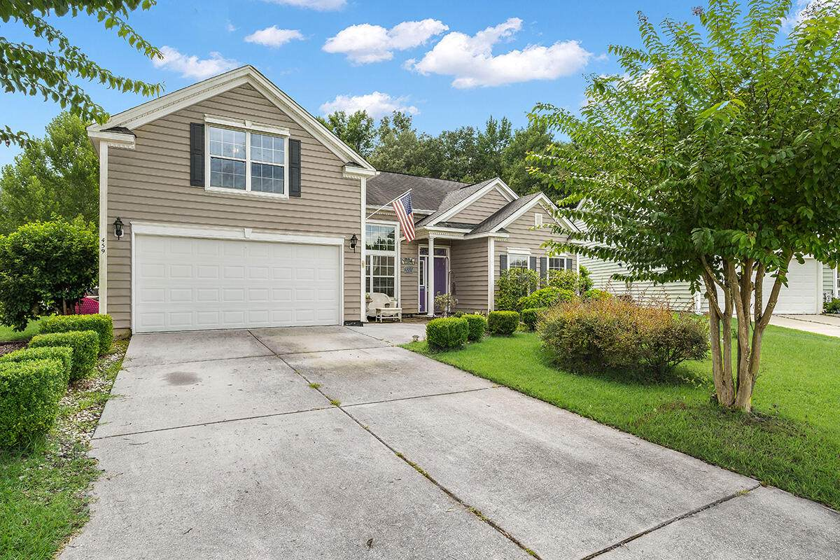 459 Blue Dragonfly Dr - Photo 1