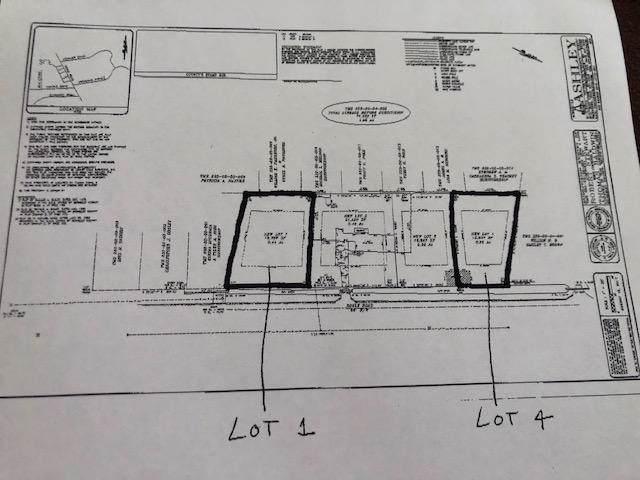 1609 Royle Road, Summerville, SC 29483 (#17005747) :: Realty ONE Group Coastal