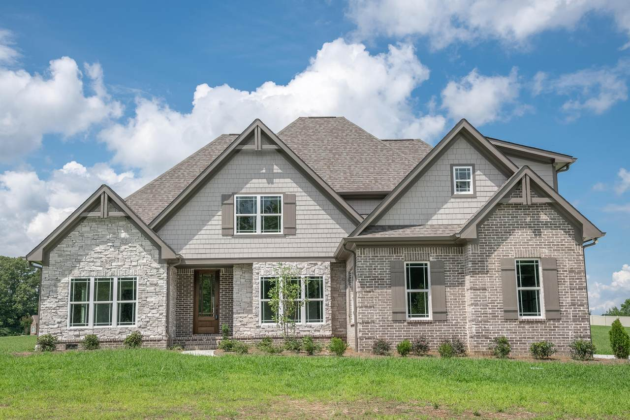 4416 Hope Ranch Dr - Photo 1