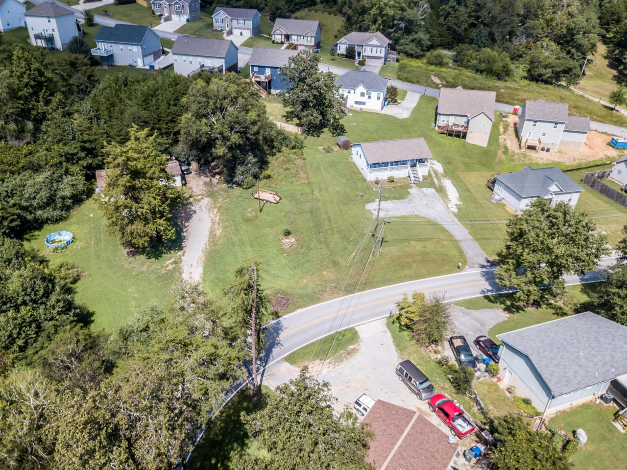 6573 Sandswitch Rd - Photo 1