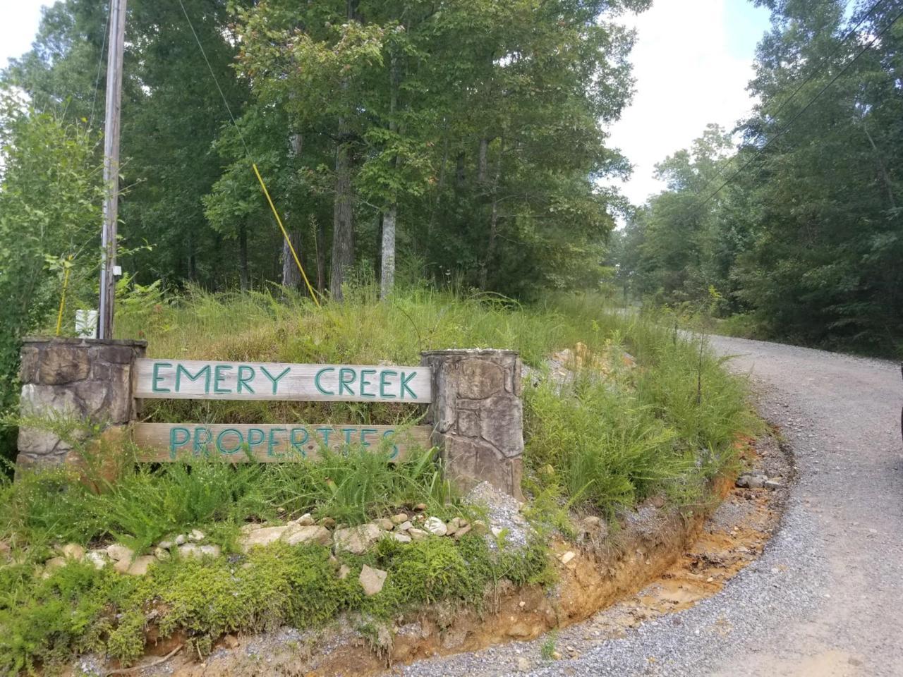 0 Emery Creek Rd - Photo 1