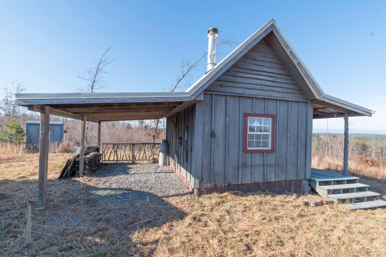 388 Co Rd 128 - Photo 1