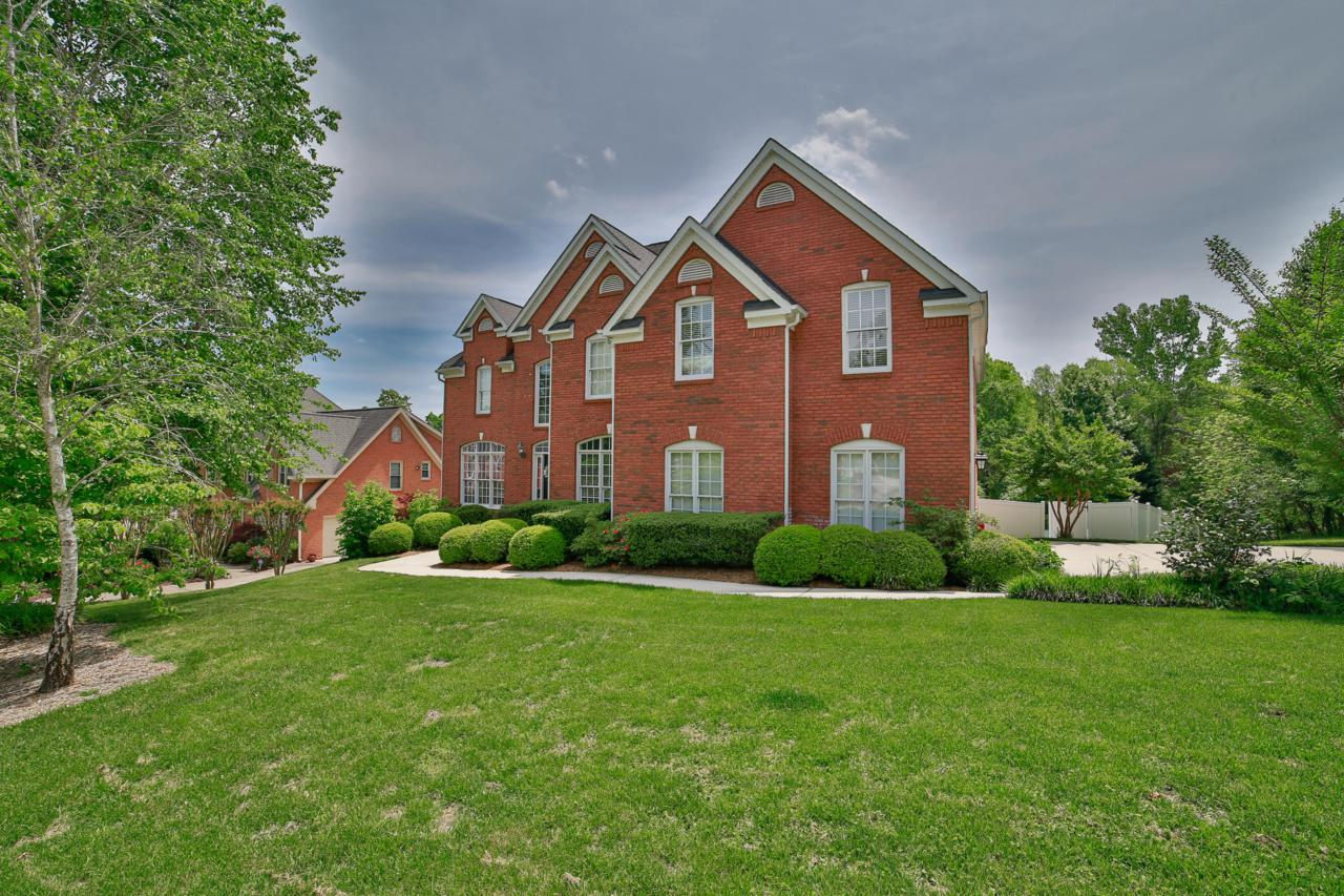2101 Inland Cove Dr - Photo 1