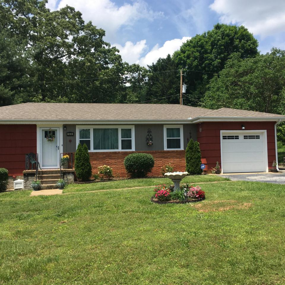 3606 Forest Highland Dr - Photo 1